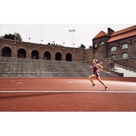 Salming W's Race 5 Shoes Azalea Pink